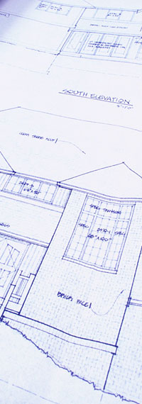 Designbuild remodeling blueprint malvernweather Choice Image